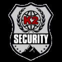 k2 Security